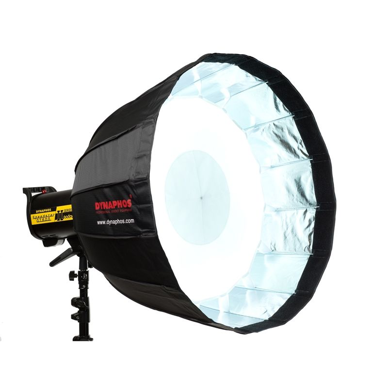 dybnaphos-softbox-parabolic--portabil--deep--70-cm--bowens-66945-1-214