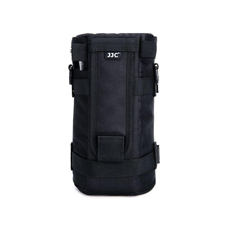 jjc-dlp-6-toc-obiectiv--135x250mm-56675-1-939