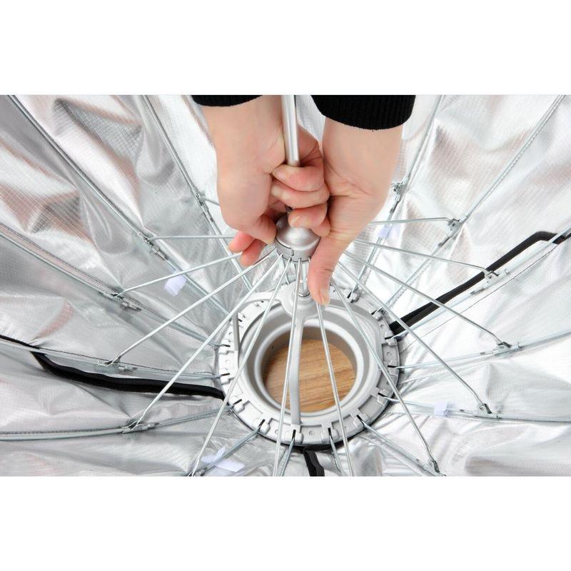 dybnaphos-softbox-parabolic--portabil--deep--70-cm--bowens-66945-3-828