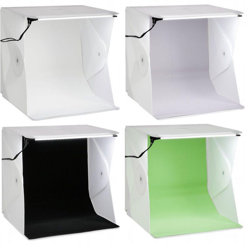 orangemonkie-set-4-fundaluri-pentru-foldio-2--67019-1-984