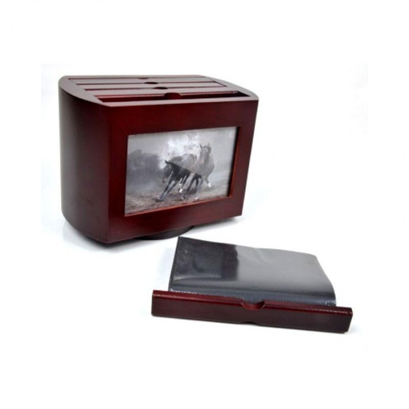 album-foto-lemn-personalizabil--rotativ--10x15--96-fotografii-56696-120