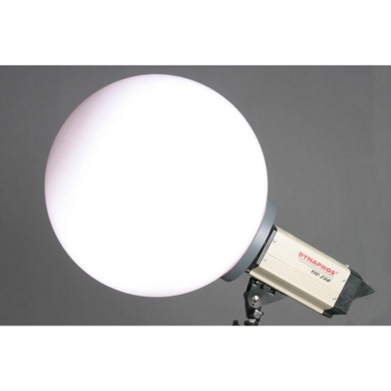dynaphos-ball-softbox--55cm-67540-194