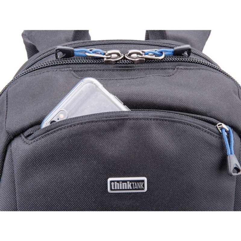 think-tank-perception-tablet--black--rucsac-foto-56726-8-826