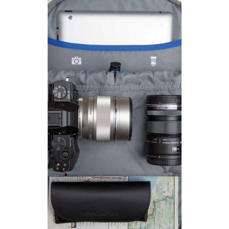 think-tank-perception-tablet--black--rucsac-foto-56726-6-756