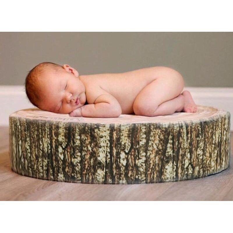 pillow_tree_stump.1_1024x1024