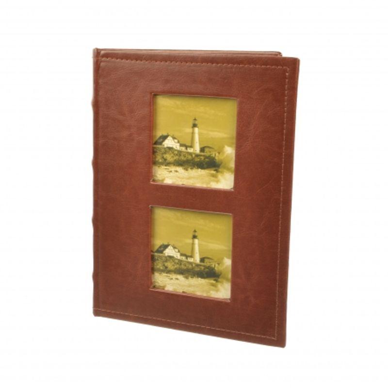 delux-album-foto--10x15--100-fotografii--arhiva-negative-56756-687