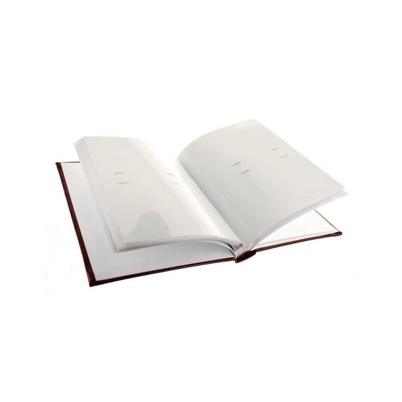 delux-album-foto--10x15--100-fotografii--arhiva-negative-56756-3-656