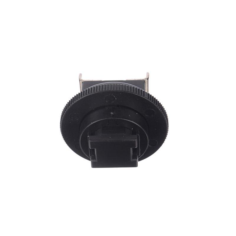 jjc-msa-2-adaptor-patina-sony-active-interface-56768-664-381