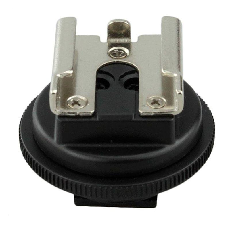 jjc-msa-2-adaptor-patina-56768-1-663