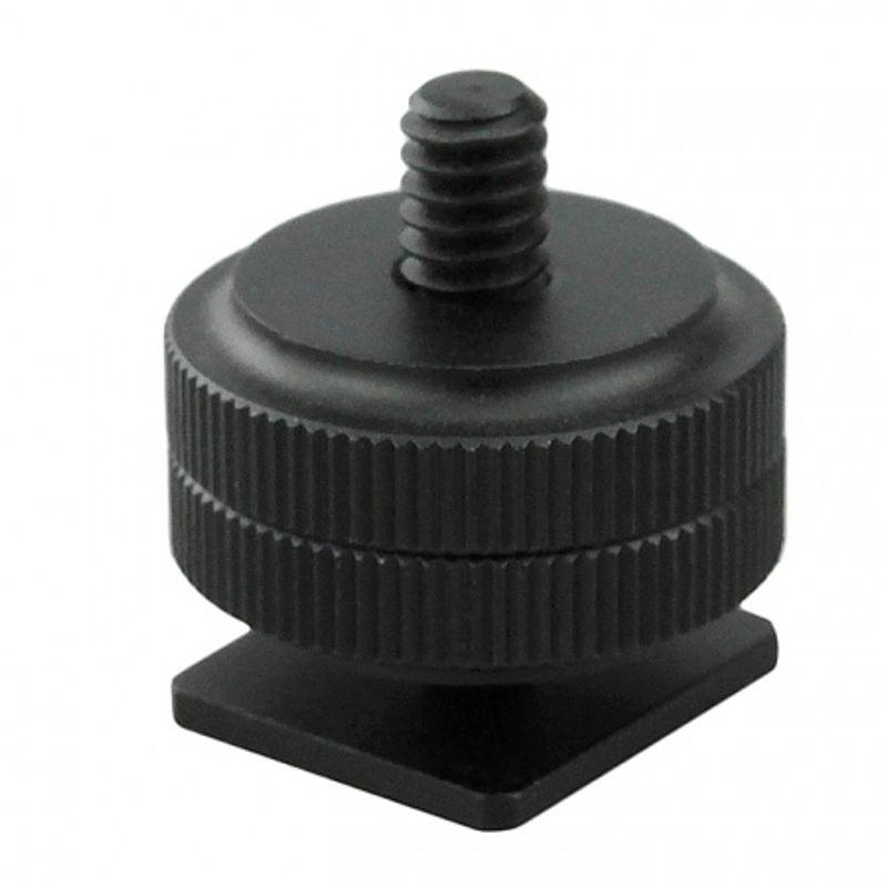 jjc-msa-3-adaptor-patina-56769-963