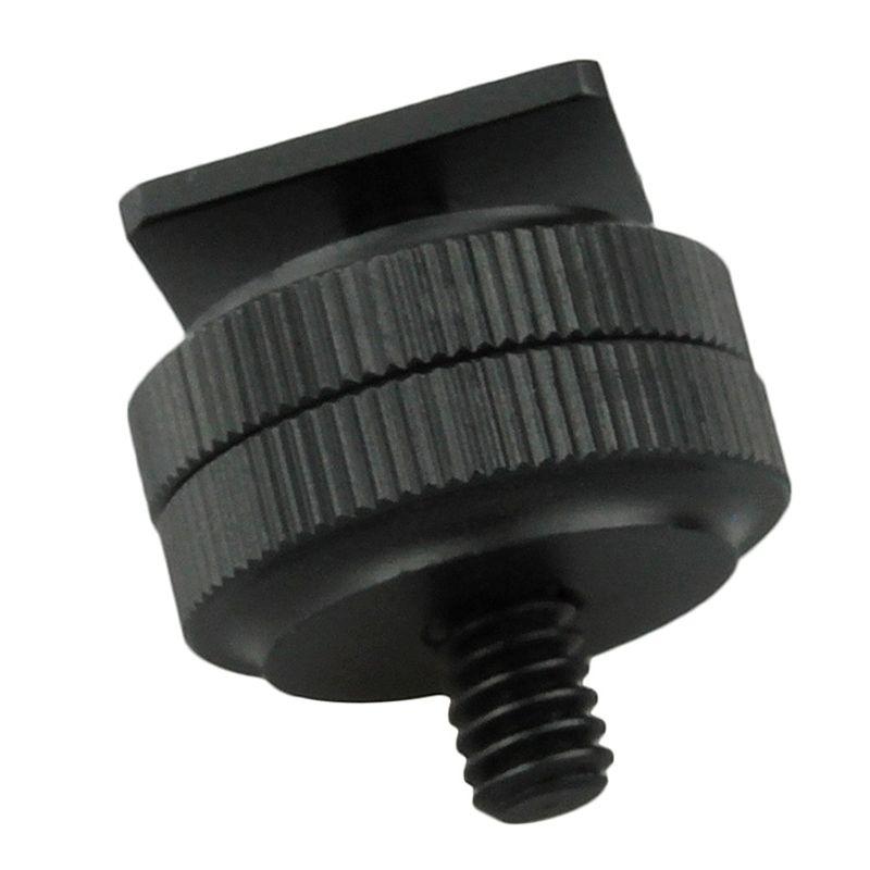 jjc-msa-3-adaptor-patina-56769-1-496