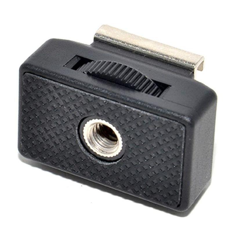 jjc-msa-8-adaptor-patina-56772-1-826