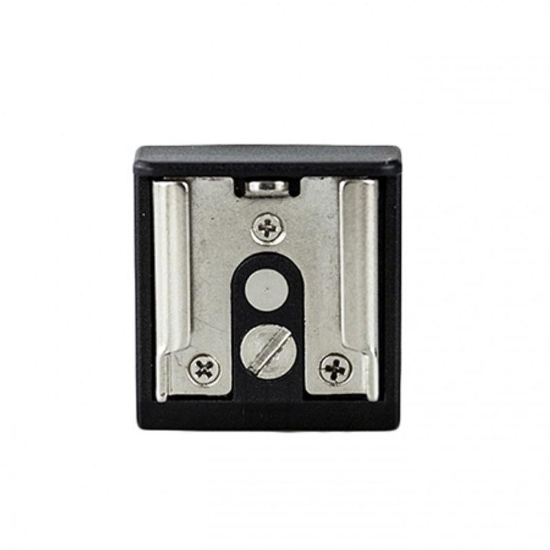 jjc-msa-10-adaptor-patina-56774-671