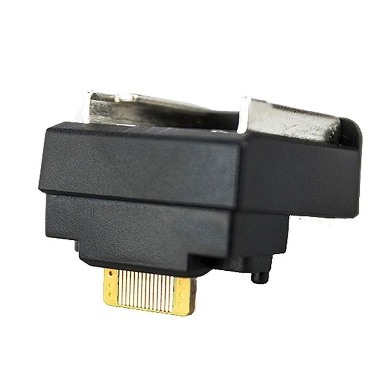 jjc-msa-10-adaptor-patina-56774-1-534