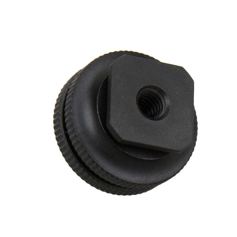 jjc-msa-11-adaptor-patina-56775-1-128
