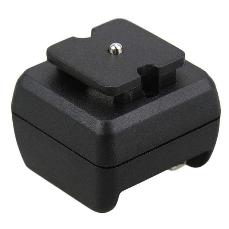 jjc-jsc-2-adaptor-patina-calda-56779-2-820