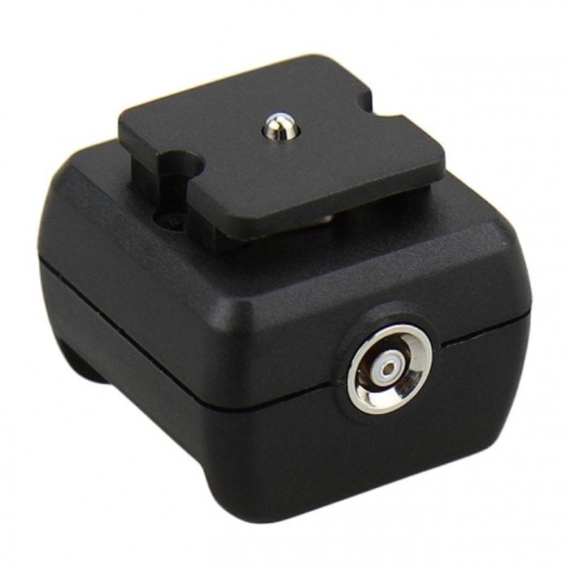 jjc-jsc-2-adaptor-patina-calda-56779-846