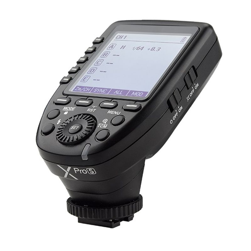 products_remote_control_xpros_ttl_wireless_flash_trigger_02