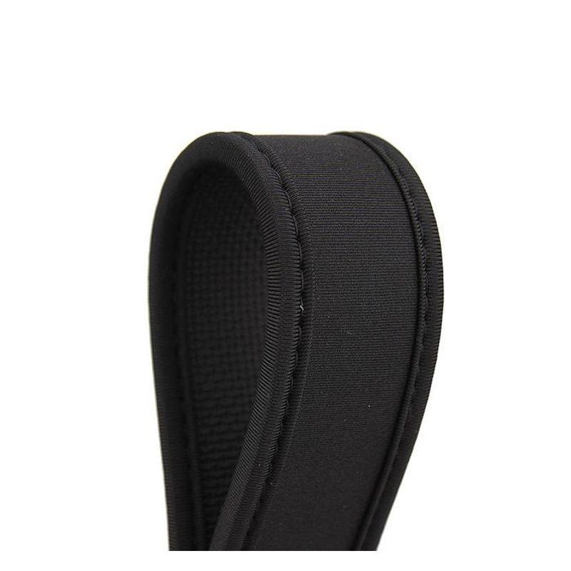 jjc-ns-n-neck-strap--neopren--negru-56798-2-859