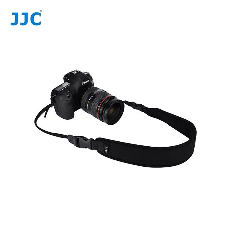 jjc-ns-q1-neck-strap--neopren-56801-1-895