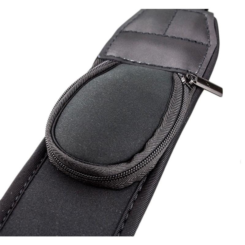 jjc-ns-q2-neoprene-neck-strap--56802-1-424