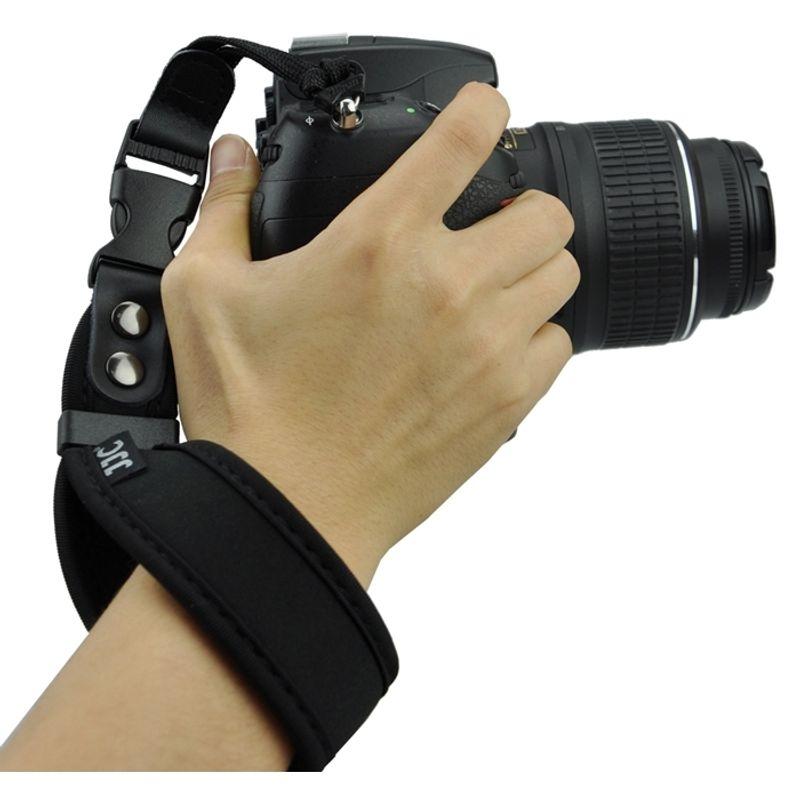 jjc-st-1-hand-strap--negru-56804-2-17