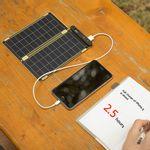 yolk-incarcator-solar-usb-5w-pentru-smartphone--56856-1-98