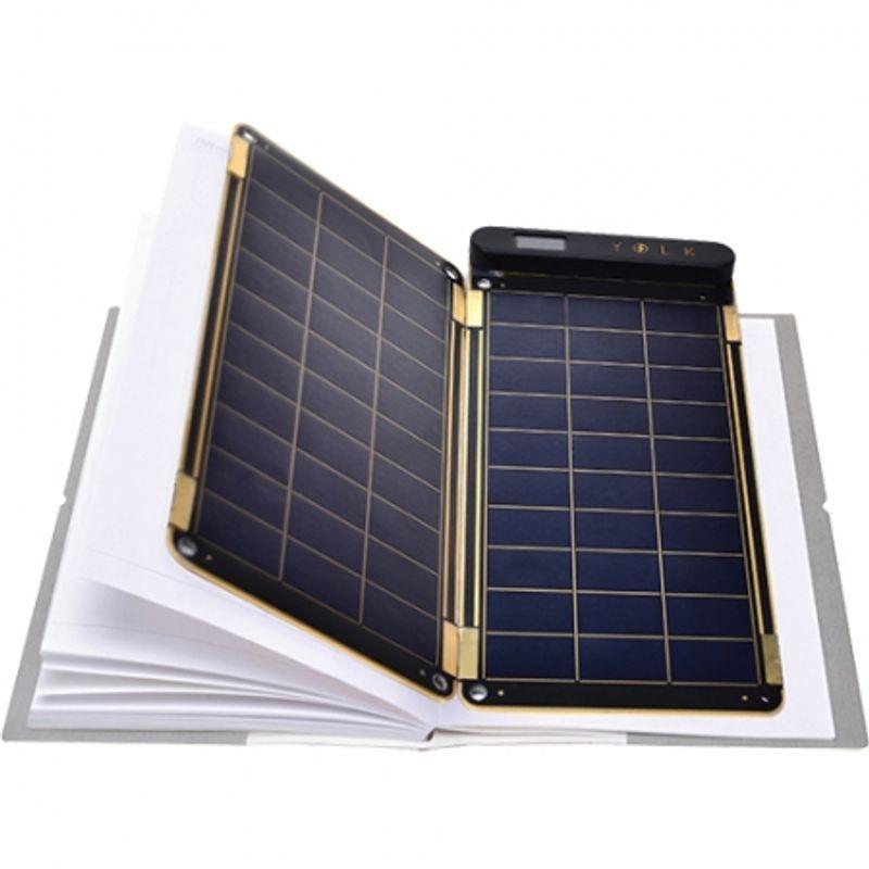 yolk-incarcator-solar-usb-7-5w-pentru-smartphone--56857-583