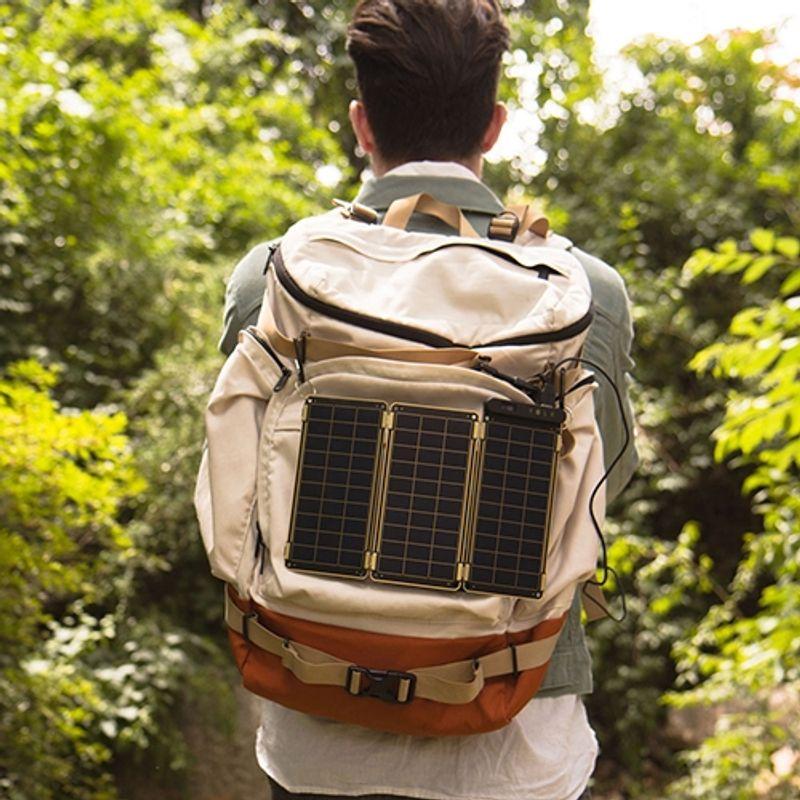 yolk-incarcator-solar-usb-7-5w-pentru-smartphone--56857-1-360