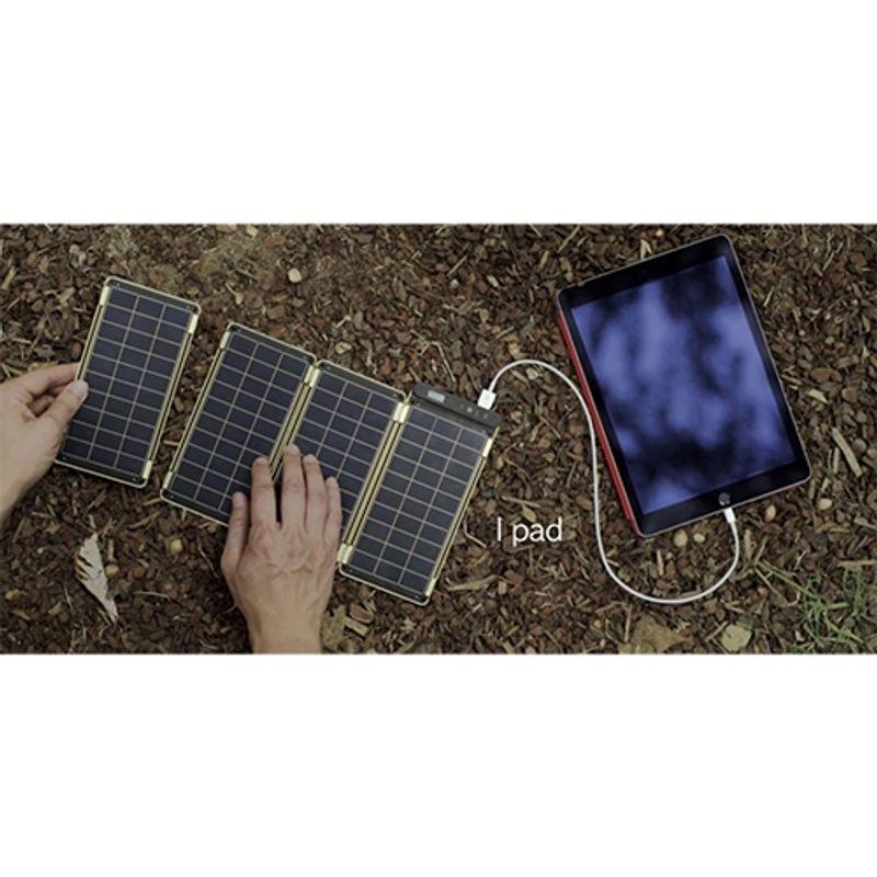 yolk-incarcator-solar-usb-7-5w-pentru-smartphone--56857-2-554