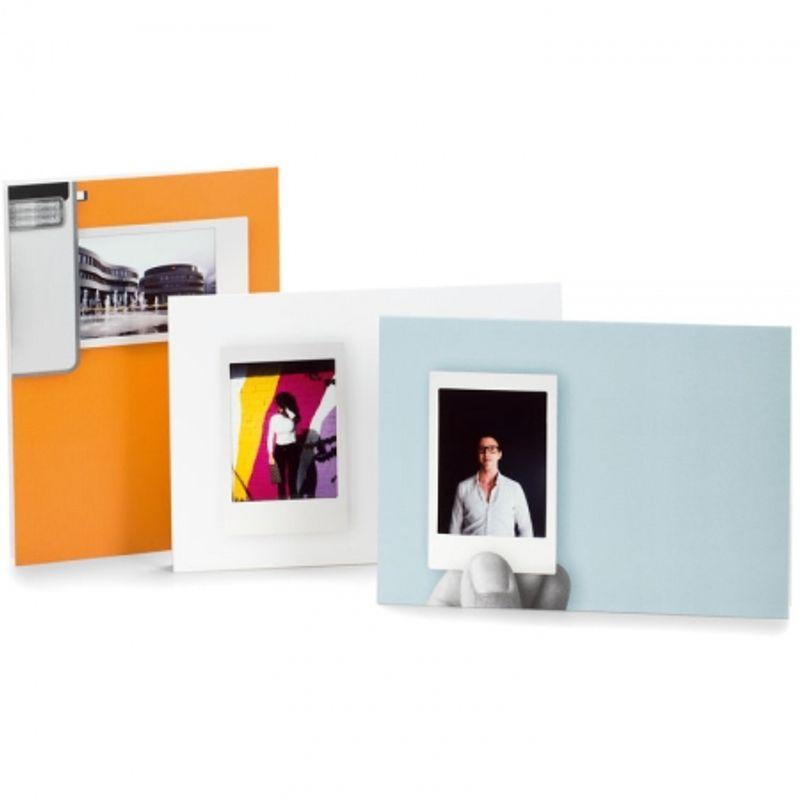 leica-sofort-set-de-3-carti-postale-56908-497