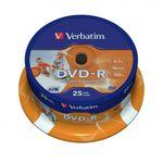 verbatim-dvd-r-azo--4-7gb--16x--printabil--25-bucati-56939-533