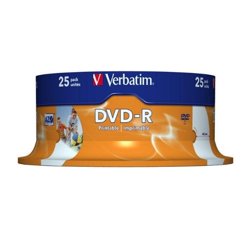 verbatim-dvd-r-azo--4-7gb--16x--printabil--25-bucati-56939-1-497