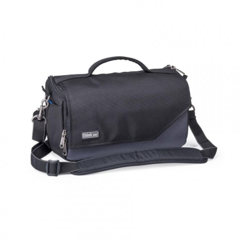think-tank-mirrorless-mover-25i-geanta-foto-video--charcoal--57035-481