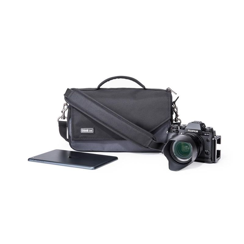 think-tank-mirrorless-mover-25i-geanta-foto-video--charcoal--57035-2-150