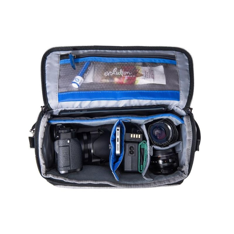 think-tank-mirrorless-mover-25i-geanta-foto-video--charcoal--57035-3-75