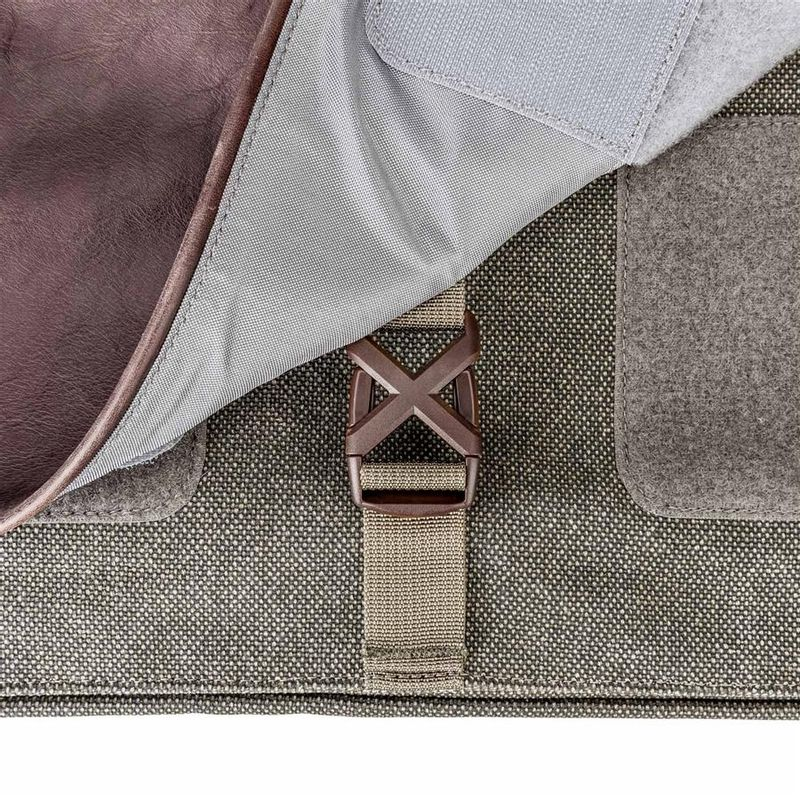 think-tank-retrospective-5-geanta-foto--leather-pinestone-57041-1-172