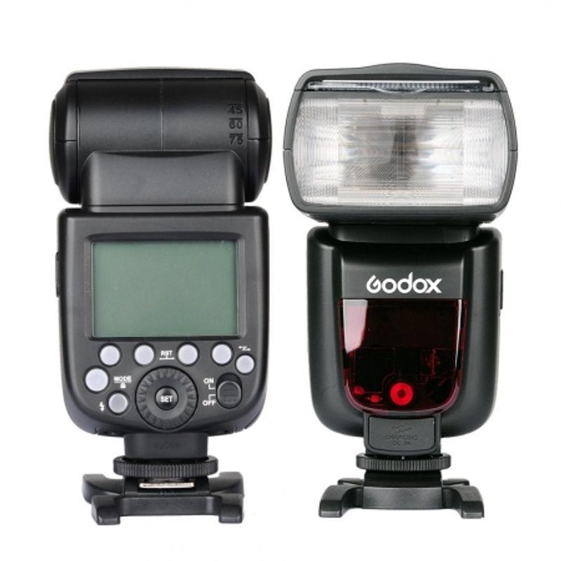 godox-tt685s-thinklite-blit-ttl--hss--radio-pt-sony-57059-4