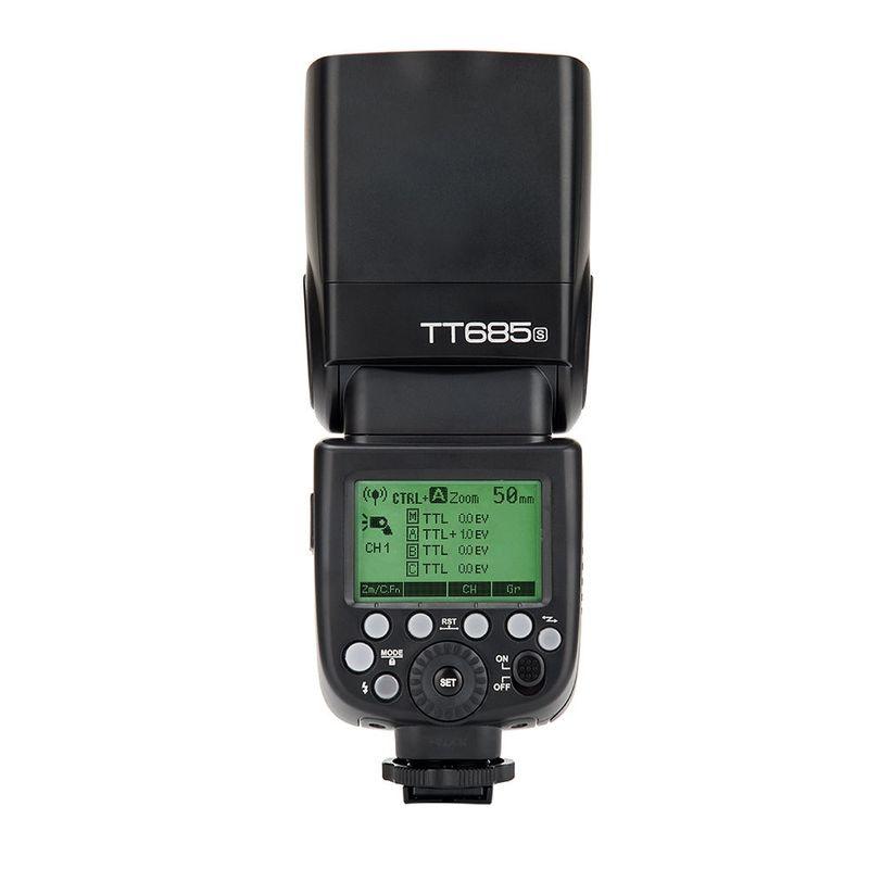 godox-tt685s-thinklite-blit-ttl--hss--radio-pt-sony-57059-9-134
