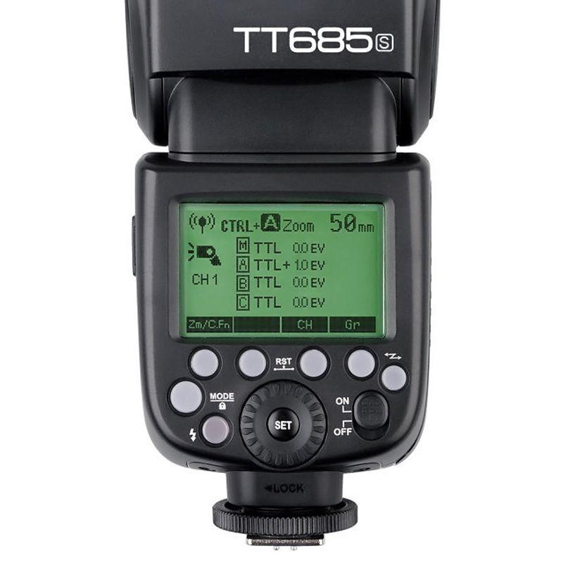 godox-tt685s-thinklite-blit-ttl--hss--radio-pt-sony-57059-10-202