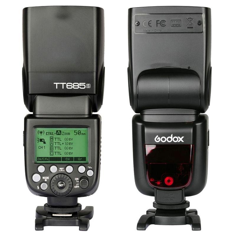 godox-tt685s-thinklite-blit-ttl--hss--radio-pt-sony-57059-11-982