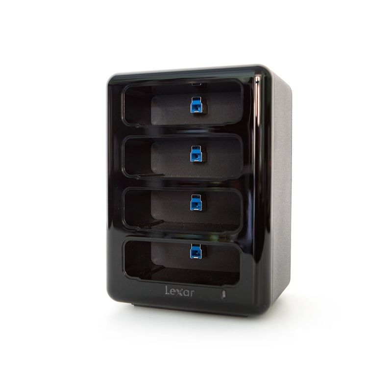 lexar-workflow-professional-hr2-hub--usb-3-0--thunderbolt-57097-1-787