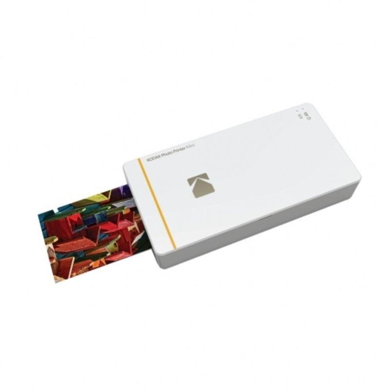 kodak-photo-printer-mini-imprimanta-portabila--wi-fi--android--ios--alb-57515-704