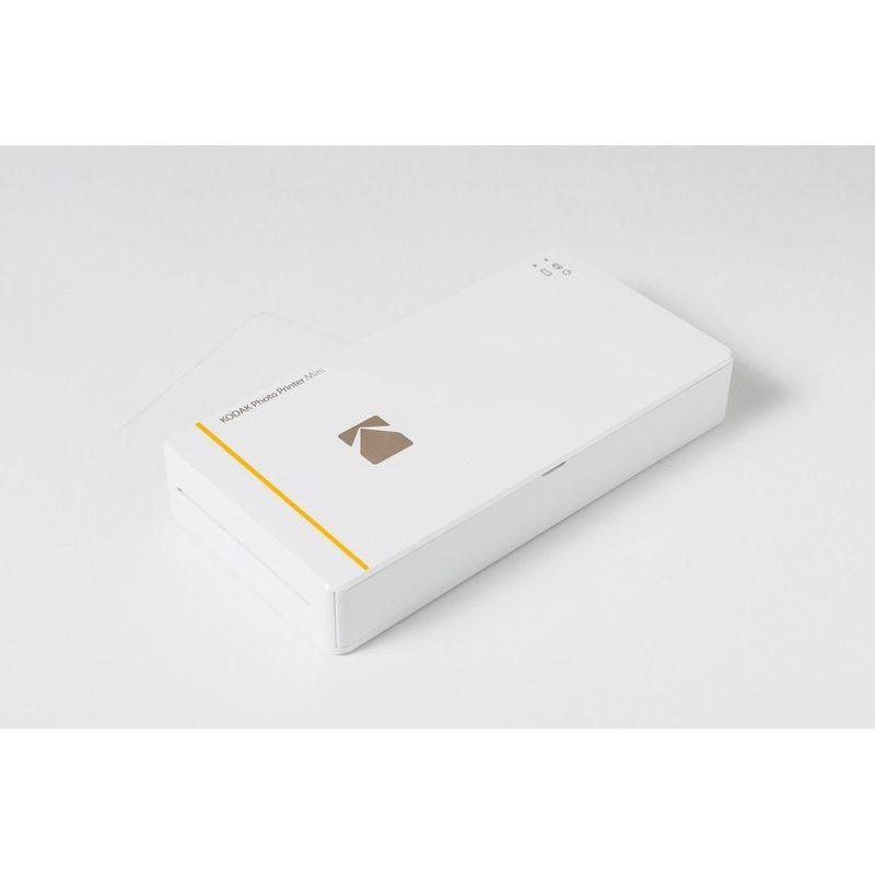 kodak-photo-printer-mini-imprimanta-portabila--wi-fi--android--ios--alb-57515-1-286