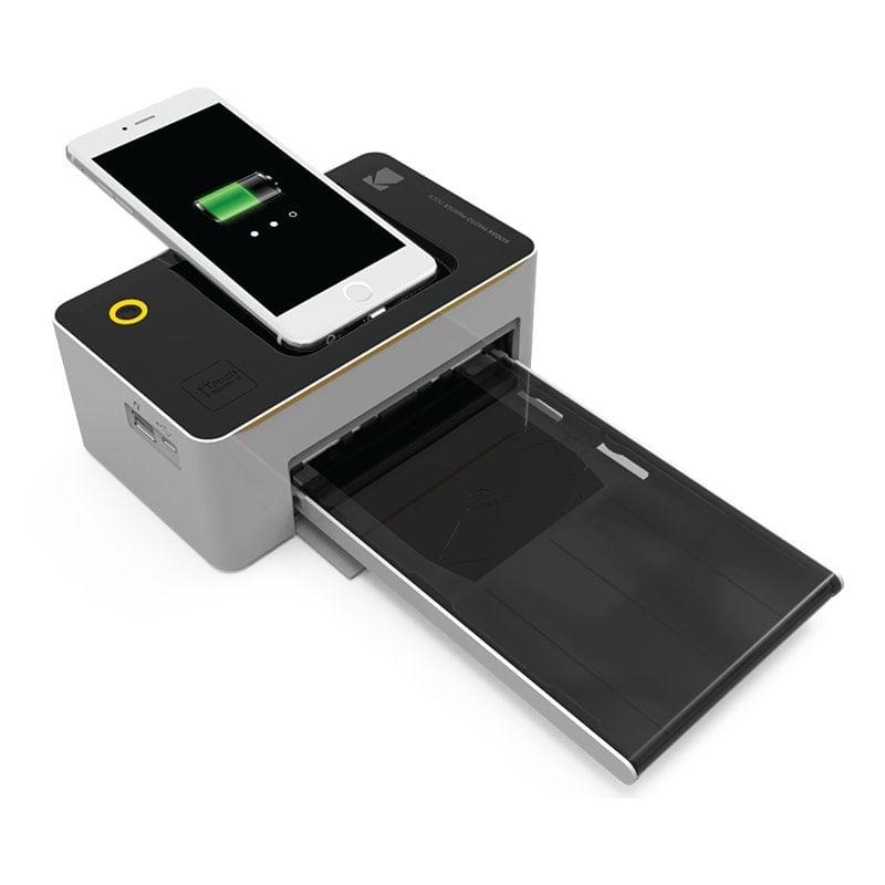 kodak-photo-printer-direct-dock-pentru-iphone-57517-1-178