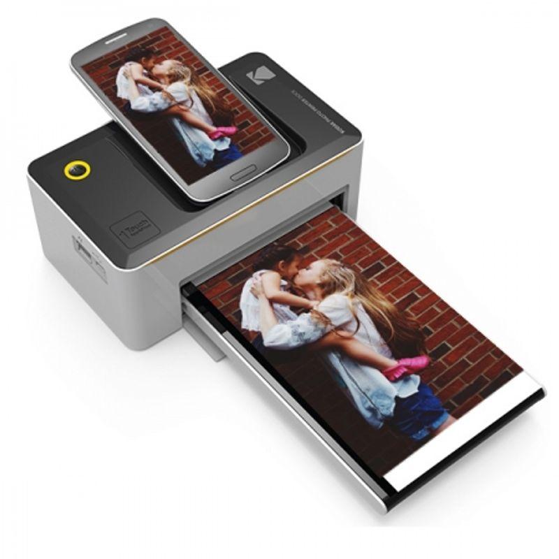 kodak-photo-printer-direct-dock--android--57518-719