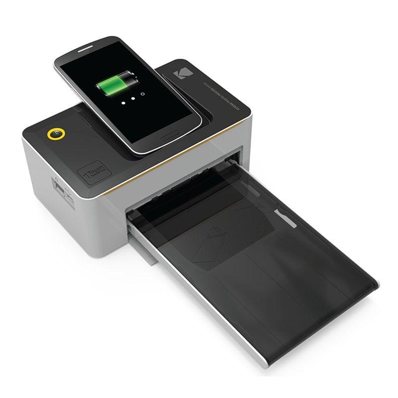 kodak-photo-printer-direct-dock--android--57518-1-133