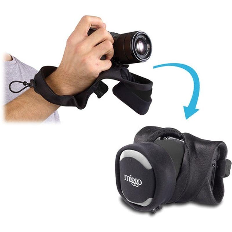 miggo-grip-and-wrap-sistem-prindere--protectie-pentru-aparate-foto-mirrorless-si-compacte-57526-1-2
