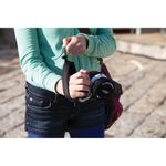miggo-grip-and-wrap-sistem-prindere--protectie-pentru-aparate-foto-mirrorless-si-compacte-57526-2-936