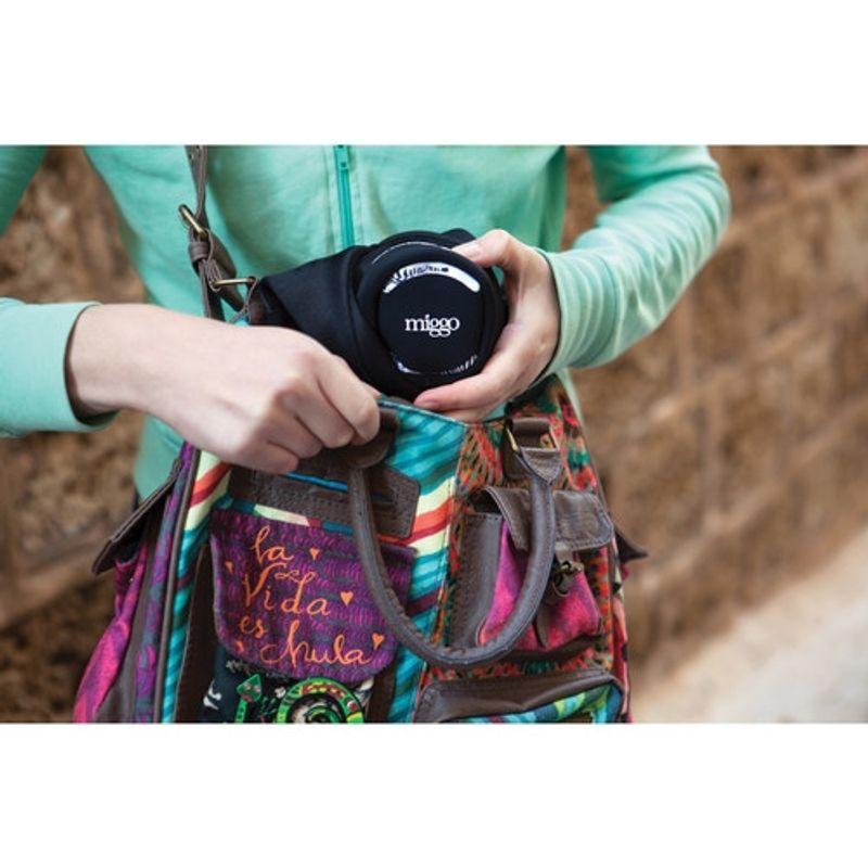 miggo-grip-and-wrap-sistem-prindere--protectie-pentru-aparate-foto-mirrorless-si-compacte-57526-3-457